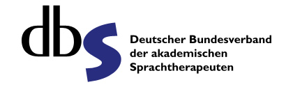 Karina Domagala - Praxis fur Sprachtherapie Dusseldorf